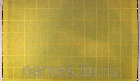 Клеевая пластина для ловушки WE-813-SB30S, WE-813-SB60S
