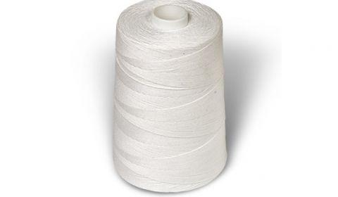 Нитки для мешкозашивочных машин 210 ЛШ
