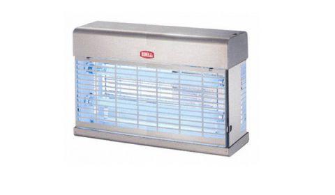 Инсектицидная лампа WE-150-2S, (МИД-Л30S)