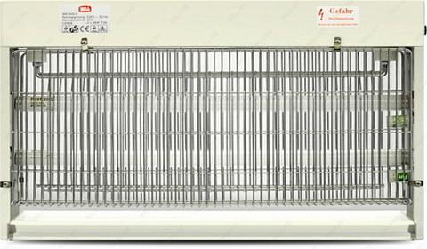 Инсектицидная лампа WE-400-2 (МИД-Л80)