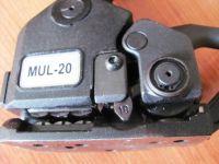 mul20_tr
