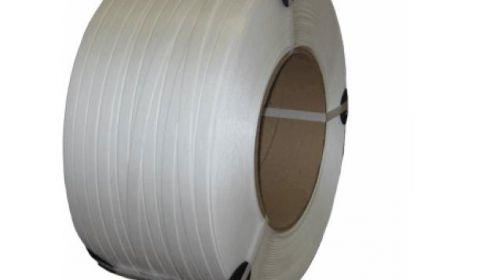Полипропиленовая лента 15*0,8 (1400 м/п)