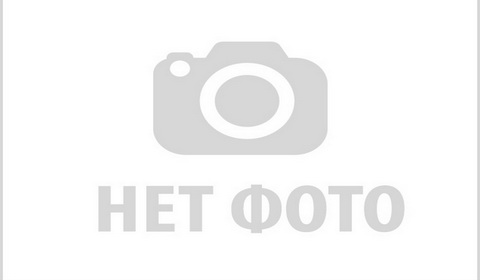 Полипропиленовая лента 19*1,0 (бухта 1000 м/п)