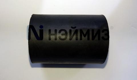 S310083205Z Ролик входящий K11 K NERO
