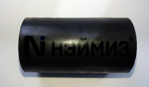 K12 S310083405Z Выходной резиновый ролик
