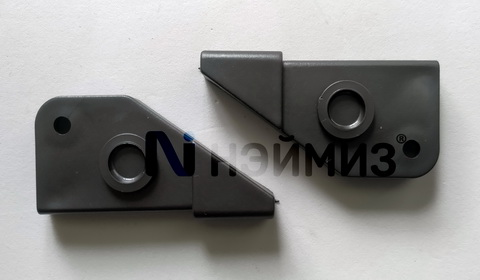 S3100879ZZZ Пластиковый блок правый dx  K11