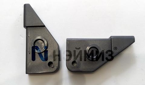 S3100880ZZZ Пластиковый блок левый sx K11