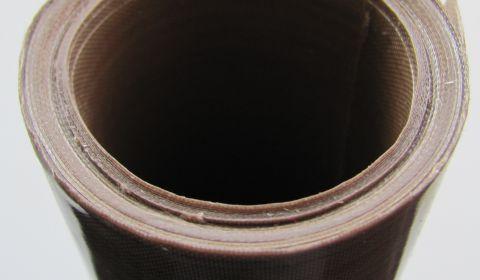 Тефлон в листах 130 мкм