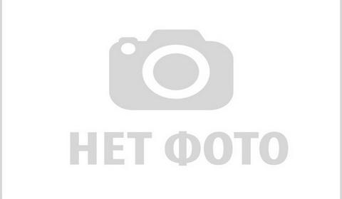 Силиконовая прижимная планка для FS-200 сечением 10*6 мм