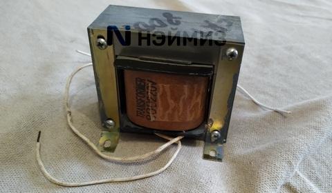 трансформатор для запайщика FRT800