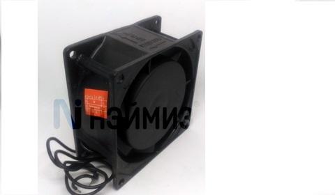 Вентилятор 8038 230V, поз.21, артикул TF021-1