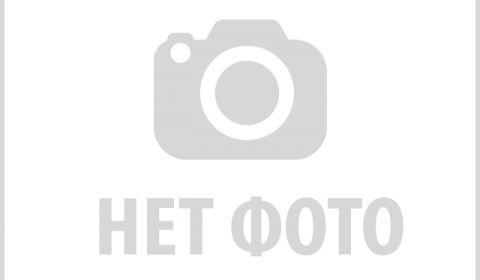 ТА-034 Зажимной рычаг, поз.34